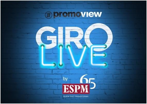 Giro_LIVE